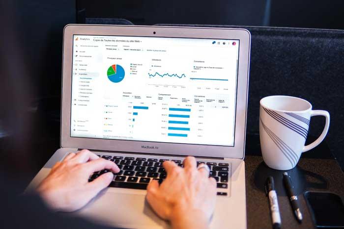 Search-Engine-Optimization-(SEO)