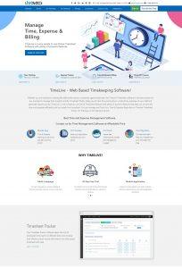 livetecs-website