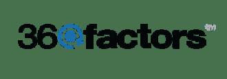 360factors-logo