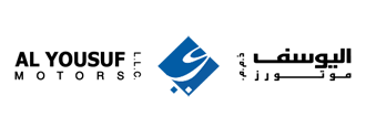 al-yousuf-motors-logo