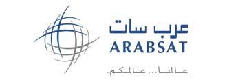 arabsat-logo