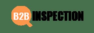 b2b-inspection-logo