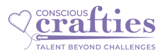 conscious-crafties-logo