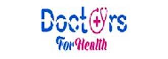 doctors-for-health-logo
