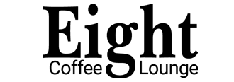 eight-cafe-logo