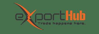 exporthub-logo