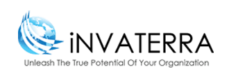 invaterra-logo