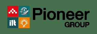 pioneer-group-logo