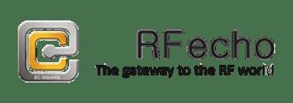 rfecho-logo