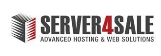 server4sale-logo