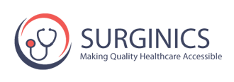 surginics-logo