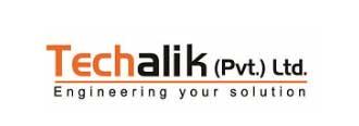 techali-k-logo