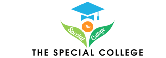the-special-college-logo