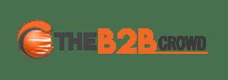 theb2bcrowd-logo