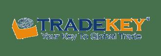 tradekey logo
