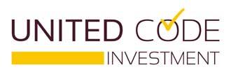 unitedcode-investments-logo