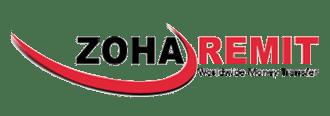 zoha-remit-logo
