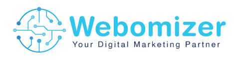 Webomizer